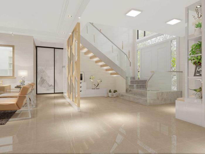 楼梯.jpg