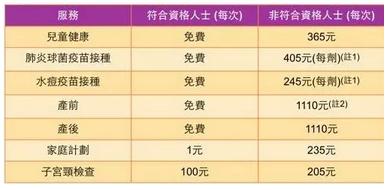 hk疫苗2.png