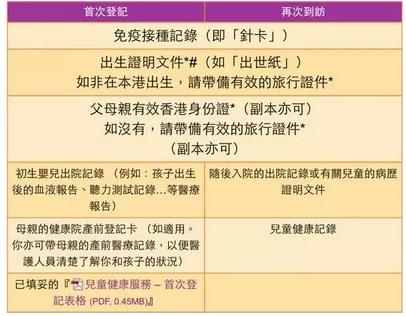 hk疫苗1.png