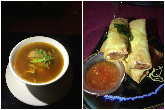 泰国菜6.jpg