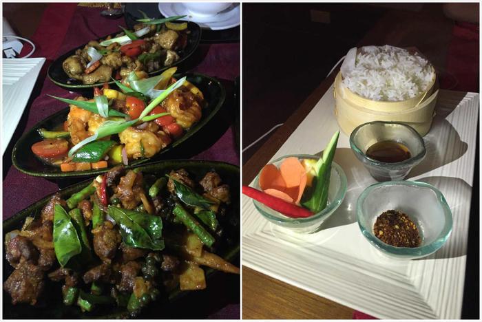 泰国菜7.jpg