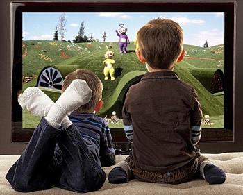 看电视.jpg