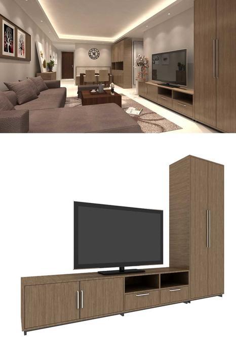 04-客厅电视柜.jpg