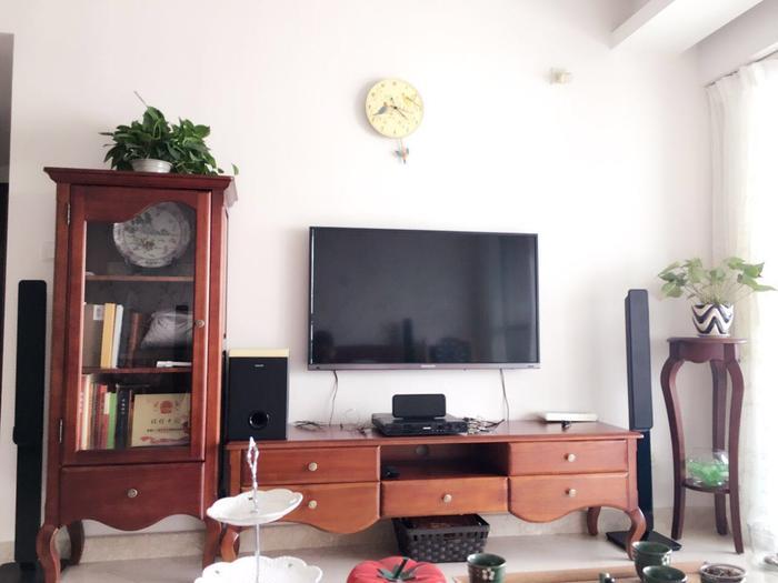 电视柜.jpg