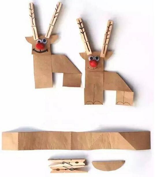 折纸小鹿1.jpg