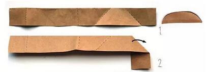 折纸小鹿2.jpg