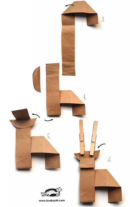 折纸小鹿3.jpg
