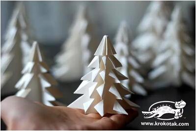 圣诞树1.jpg