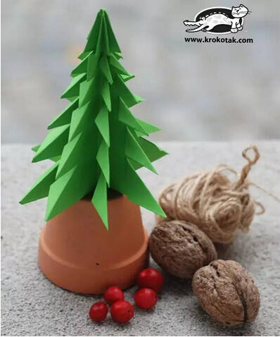 圣诞树3.jpg