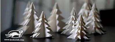 圣诞树9.jpg