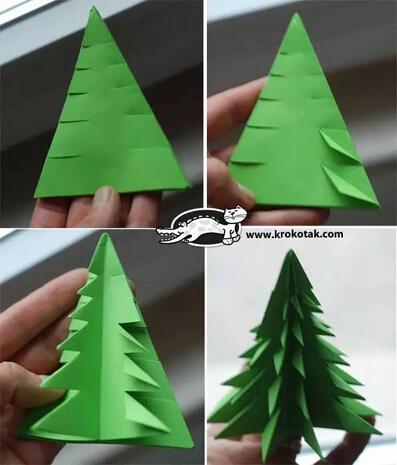 圣诞树8.jpg
