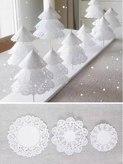 雪花圣诞树1.jpg