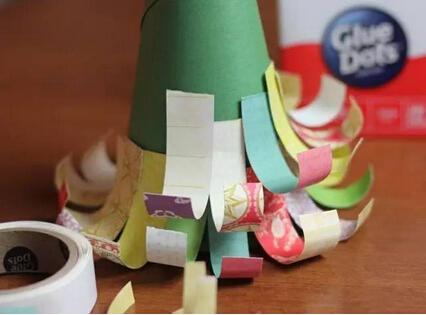 卡纸圣诞树4.jpg