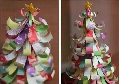 卡纸圣诞树5.jpg