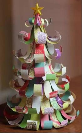卡纸圣诞树1.jpg