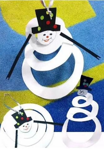 雪人1.jpg