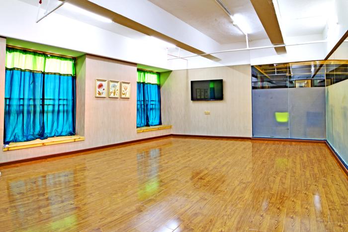 瑜伽室.png