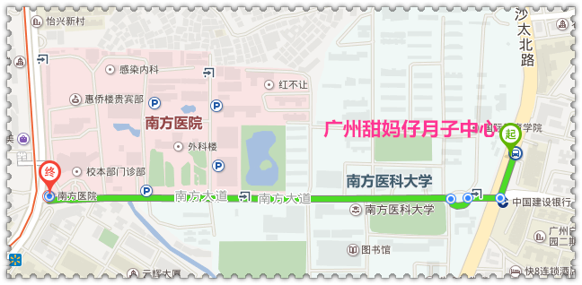 微信截图_20170210191958_副本_副本.png