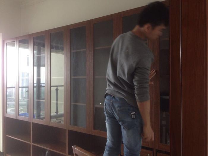 书柜1.jpg