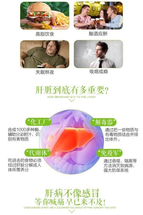 洲swisse护肝片宝肝宁,120粒,原装正品 全球代购