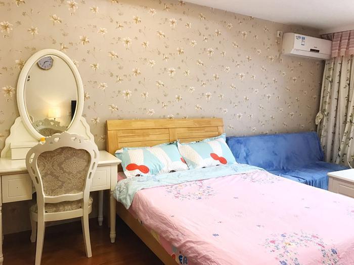 房间全貌1