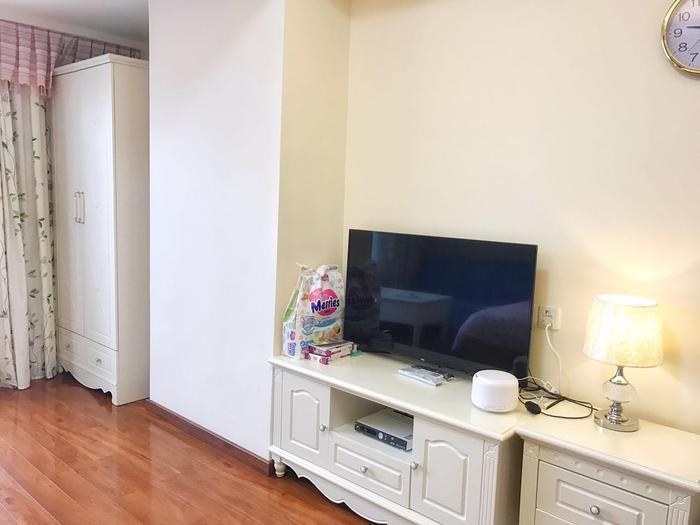 房间全貌3