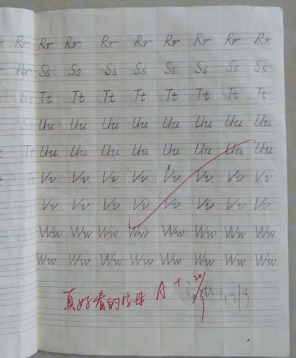 作业.jpg