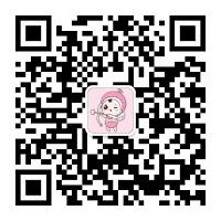 {B288E8F4-B908-466A-9829-3AB2649B4298}.jpg