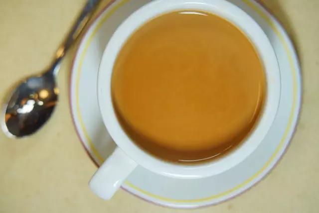 茶王.jpg