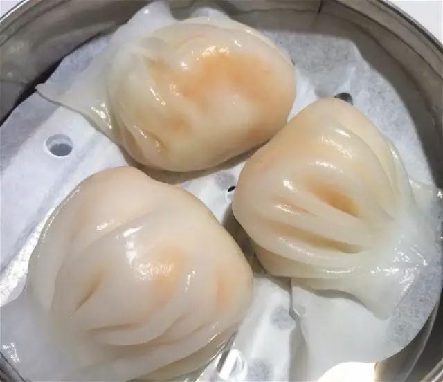 芥末虾饺.jpg
