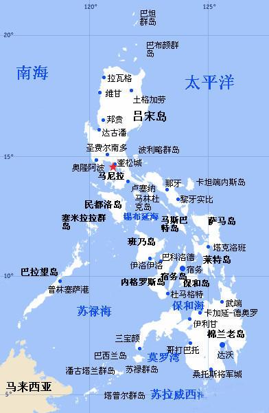 菲律宾地图.jpg
