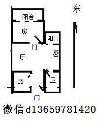 复件 20160721嘉尚国际公寓93号1913房电梯.jpg