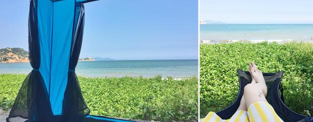 國慶海灘2.jpg