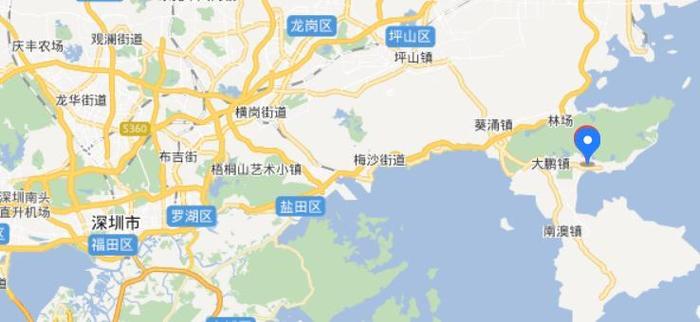 较场尾地图.jpg