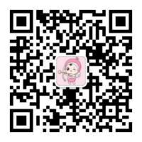 孕小呵广州助理_meitu_1.jpg