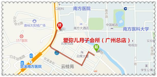 医院_副本.png