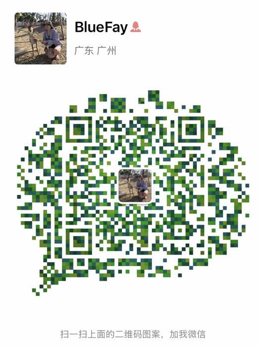 王麻麻微信.jpg