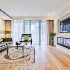 家,就是和喜欢的人创造的喜欢空间