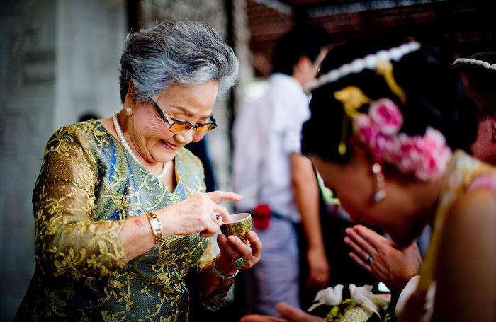 超值省心--泰国苏梅岛蜜月旅行全攻略,婚纱照、星际美食沈青大佬txt图片