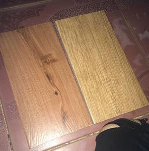 砖 刮1.png