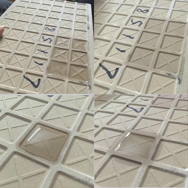 砖1.jpg