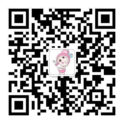893259222682973518.jpg