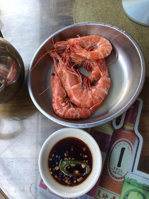 大虾.jpg