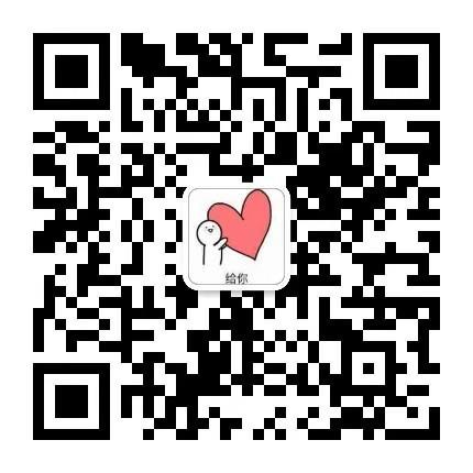 121761663456415629(1).jpg