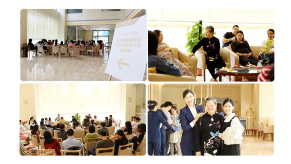 广州自有医疗资质的安和泰母婴照护中心,24h妇产儿科医生驻院为您和宝宝专业护航1172.png
