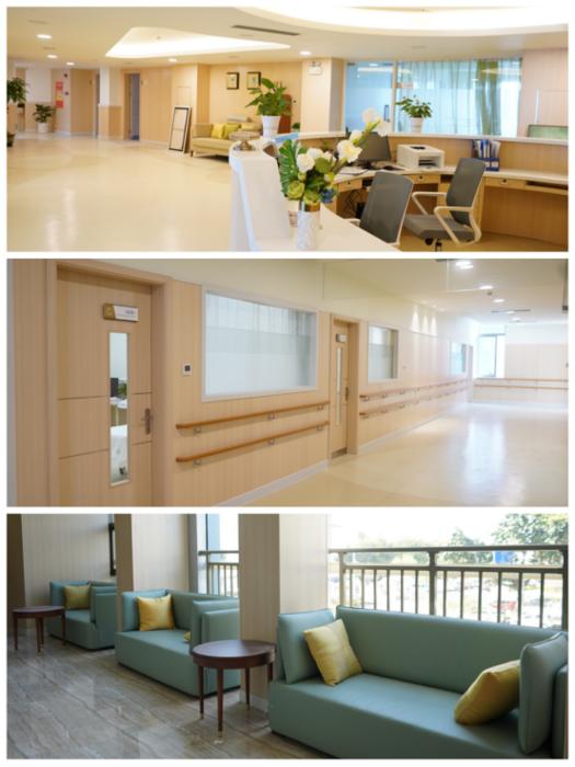 廣州自有醫療資質的安和泰母嬰照護中心,24h婦產兒科醫生駐院為您和寶寶專業護航1361.png