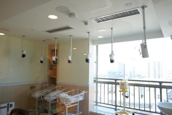 廣州自有醫療資質的安和泰母嬰照護中心,24h婦產兒科醫生駐院為您和寶寶專業護航1885.png