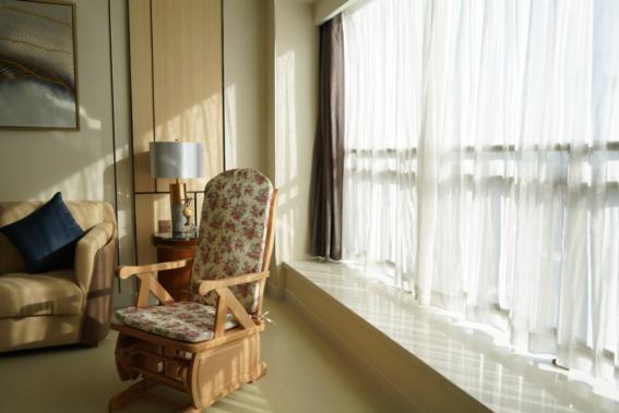 廣州自有醫療資質的安和泰母嬰照護中心,24h婦產兒科醫生駐院為您和寶寶專業護航1629.png