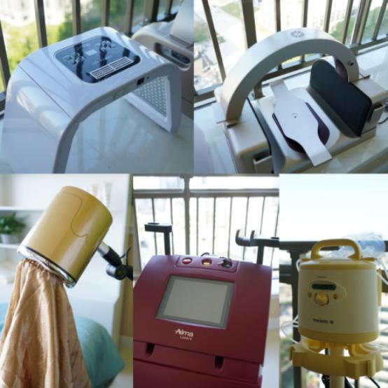 广州自有医疗资质的安和泰母婴照护中心,24h妇产儿科医生驻院为您和宝宝专业护航2562.png