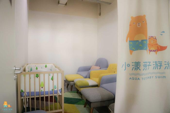 母婴室1.jpg